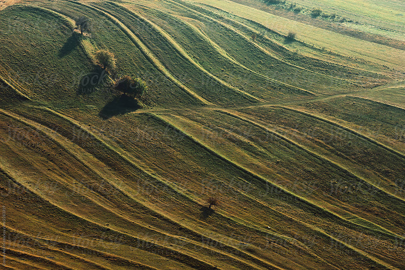 minimal_aerial_landscape